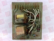 PRATT & WHITNEY M-3042-U-38466B