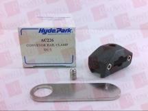 HYDE PARK AC226