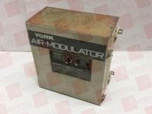 JOHNSON CONTROLS AM5-46