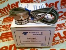 TRANSDUCER TECHNIQUES LBC10K