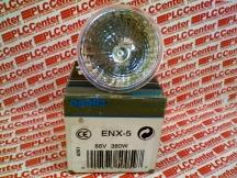 APOLLO ENX-5