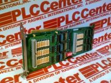 AXIOM AX5048I