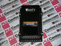 VACON D2C0030