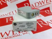 ELECTRONICS CORP OF AMERICA 42MRA-5000