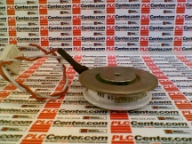 POWEREX 5P50-0333