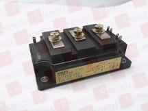 FUJI ELECTRIC 2DI100D050