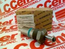 CARR LANE CLR-1850-115