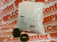 ELECTRI FLEX CF-13/10PK