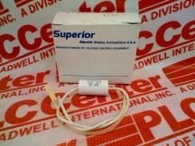 SUPERIOR ELECTRIC 950FQW2P5-2H
