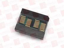 AVAGO TECHNOLOGIES US INC HDLO-2416