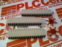 MODICON 170-XTS-002-00