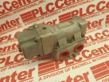 FLUID POWER PRODUCTS VP41-S-75-S