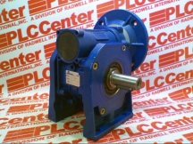 MOTOVARIO REDUCERS SW/063