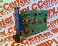 CONTINENTAL HYDRAULICS ECM4-R2-P15E-24C