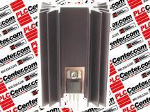 AAVID THERMAL TECHNOLOGIES 531102B02100G