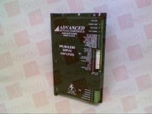 ADVANCED MOTION CONTROLS B25A20-INV