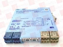 MEASUREMENT TECHNOLOGY LTD MTL-5018AC