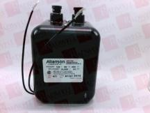 ALLANSON 421-BT387