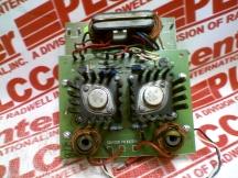 SONICOR 842514