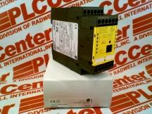 EFECTOR AC002S