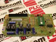 SENTEX SYSTEMS 34-G2000