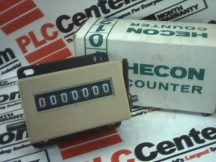 HECON CORPORATION G0-312-001