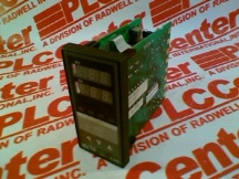 SYSCON REX-C40-FPC-M-2CH