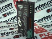 MCG INC DMC-6D