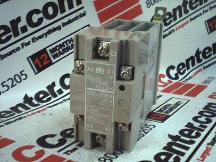 RKA SSD-20FA-20A