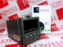 WEST CONTROL SOLUTIONS M2810-L02-T1418-00-H10-C00-00-X00