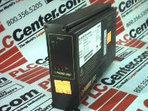 POWER ONE LM3040-7