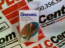 DREMEL 114124