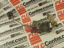 PDI SWITCHES 504216-07