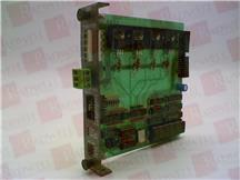 CONTROL TECHNOLOGY CORPORATION 2205
