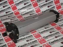 SMC 20-CA1FN100-400