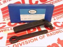 MEDA 244-5011