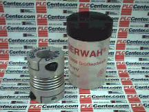 GERWAH COUPLINGS DKN20