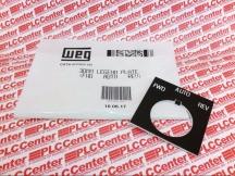 WEG APP30S-162