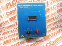 COMPTROL CTI-1200-1