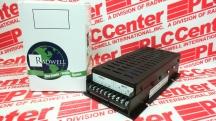 CONVERTER CONCEPTS VT75-161-10/CX