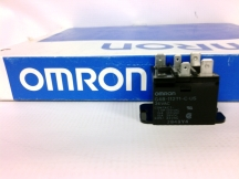 OMRON G4B-112T1-C-US-AC24