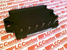 POWEREX PM30RSF060