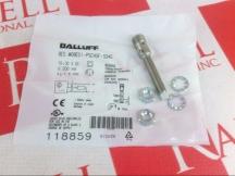 BALLUFF 118859