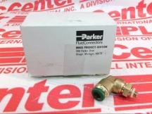 PARKER PARFRAME 169PL410X32-EACH