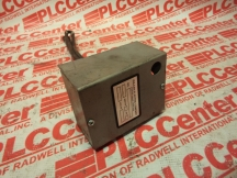 VULCAN ELECTRIC WTP-910A