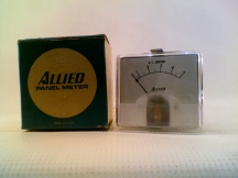 ALLIED ELECTRONICS 701-8503
