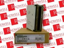 SCHNEIDER ELECTRIC AS-BDEP-216