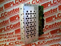 NOTIFIER CO ACPS-2406