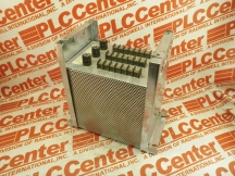 PANALARM 90P2X120AC125FC450W