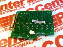 ELECTRO CAM 710-7000-055